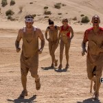 Mud_Run_by_Manny_-237 Dirty Beach Mud Run