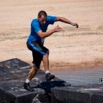 Mud_Run_by_Manny_-58 Dirty Beach Mud Run