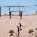 Mud_Run_by_Manny_-6 Dirty Beach Mud Run