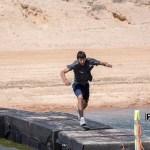 Mud_Run_by_Manny_-73 Dirty Beach Mud Run