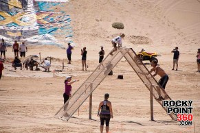Mudrun-13-de-37 It's Showtime!  Rocky Point Weekend Rundown!