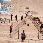 Mudrun-13-de-37 Dirty Beach Mud Run