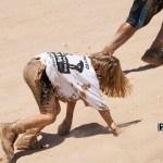 Mudrun-15-de-37 Dirty Beach Mud Run