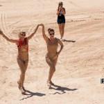 Mudrun-19-de-37 Dirty Beach Mud Run