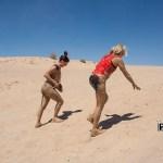 Mudrun-21-de-37 Dirty Beach Mud Run