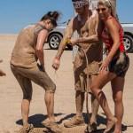 Mudrun-32-de-37 Dirty Beach Mud Run