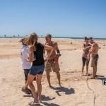 Mudrun-33-de-37 Dirty Beach Mud Run