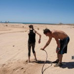 Mudrun-8-de-37 Dirty Beach Mud Run