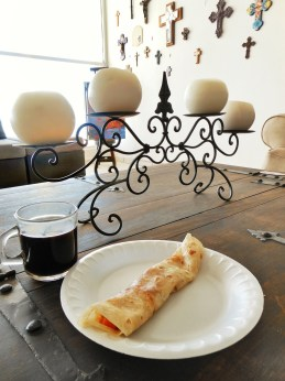 chorizo-salvacion Chorizo vs La Cruda?