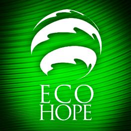 eco-hope