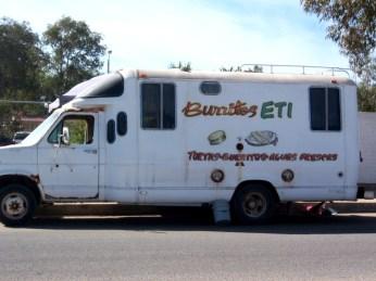 eti-1 Burrito Fix @ la Eti