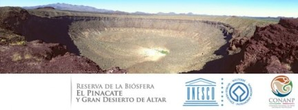 pinacate-unesco-630x233 ¡Carnaval! Rocky Point Weekend Rundown!