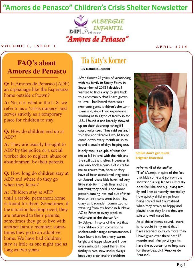 Amores-Peñasco