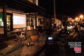 Cinemartes33Arte-29