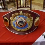 Gallo-Estrada-press-conference-4 Anuncian pelea de Campeonato Mundial de Box en Puerto Peñasco