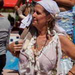 MermaidsMarket-100-de-122 Pirates & Mermaid Extravaganza