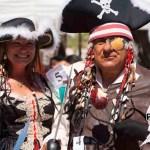 MermaidsMarket-101-de-122 Pirates & Mermaid Extravaganza