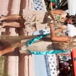 MermaidsMarket-108-de-122 Pirates & Mermaid Extravaganza