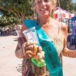 MermaidsMarket-113-de-122 Pirates & Mermaid Extravaganza