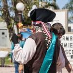 MermaidsMarket-114-de-122 Pirates & Mermaid Extravaganza