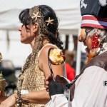 MermaidsMarket-115-de-122 Pirates & Mermaid Extravaganza