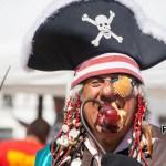 MermaidsMarket-117-de-122 Pirates & Mermaid Extravaganza