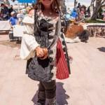 MermaidsMarket-25-de-122 Pirates & Mermaid Extravaganza