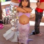 MermaidsMarket-49-de-122 Pirates & Mermaid Extravaganza