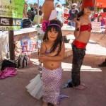 MermaidsMarket-50-de-122 Pirates & Mermaid Extravaganza