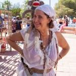 MermaidsMarket-61-de-122 Pirates & Mermaid Extravaganza