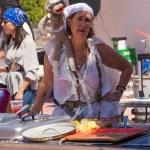 MermaidsMarket-65-de-122 Pirates & Mermaid Extravaganza