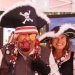 MermaidsMarket-70-de-122 Pirates & Mermaid Extravaganza