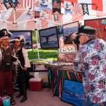 MermaidsMarket-73-de-122 Pirates & Mermaid Extravaganza