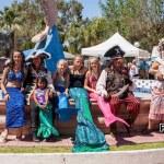 MermaidsMarket-75-de-122 Pirates & Mermaid Extravaganza