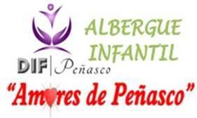 amores-peñasco Amores de Peñasco School Achievements
