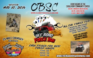 obsc-poker-run
