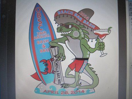 obsc-april-fiesta