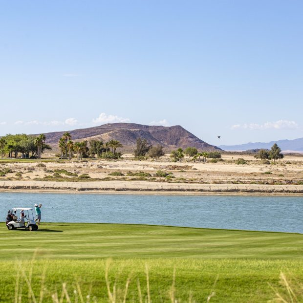 IMG_6507-scaled The Club at Islas del Mar | Golf course.