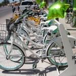 Renta-de-Bicicletas-002 Biking! It's all the rage!