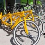 Renta-de-Bicicletas-003 Biking! It's all the rage!