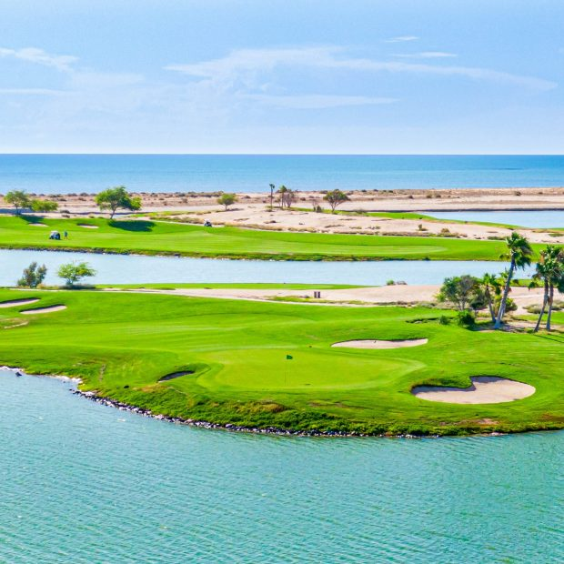 The-club-hole-14-view-scaled The Club at Islas del Mar | Golf course.