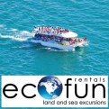 ecofun Make it Memorable!  Rocky Point Weekend Rundown!