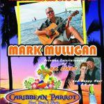 mark-mulligan-may25 Mark Mulligan May 25!
