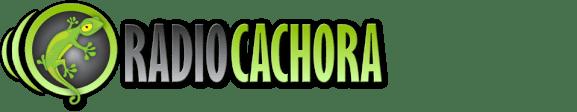 radiocachora