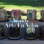 wendy-artisans Conociendo al Artesano: Artesanos en Movimiento