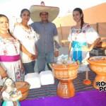 Circus-Mexicus-2014-002 Circus Mexicus 2014