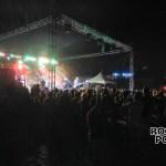 Circus-Mexicus-2014-015 Circus Mexicus 2014