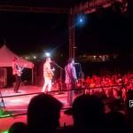 Circus-Mexicus-2014-059 Circus Mexicus 2014