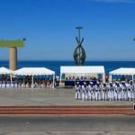 dia-de-la-Marina-2014-6 Se celebra Día de la Marina en Puerto Peñasco