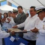 dia-de-la-Marina-2014-9 Puerto Peñasco celebrates Día de la Marina